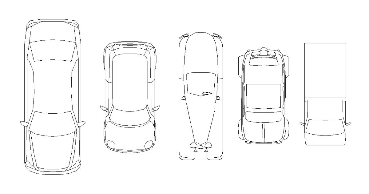 車の3Dデータをフリーでダウンロードできるサイトを教えていただけます  - Yahoo!知恵袋