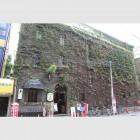 aoyama_building01
