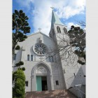 catholic_church_of_ashiya01