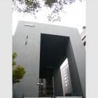 fukuoka_bank01