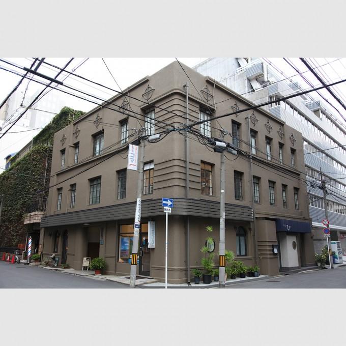 fushimi_building01