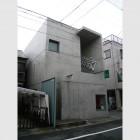 gallery_chiisaime01