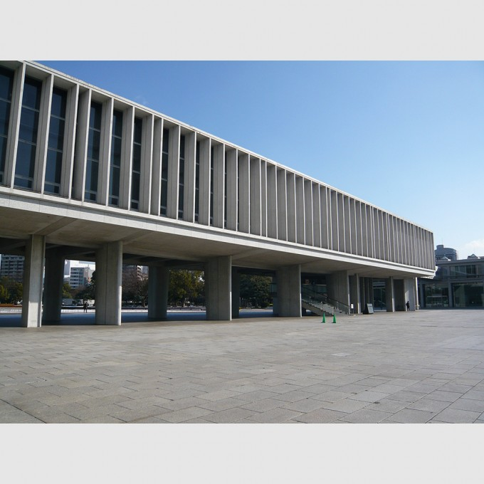 hiroshima_peace_memorial_museum01
