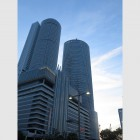 jr_central_towers01