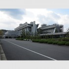 kyoto_international_conference_center01