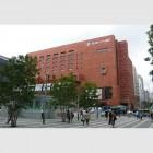 nishi_nippon_city_bank01