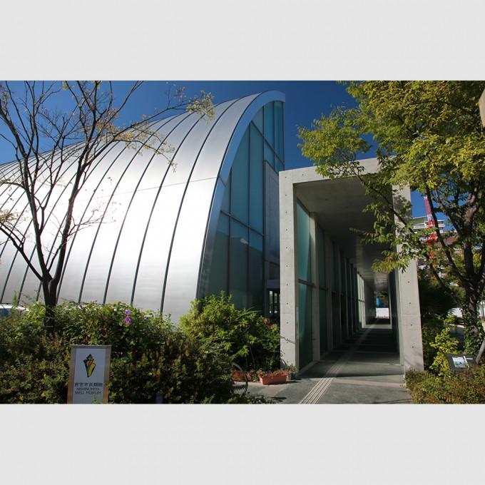 nishinomiya_shell_museum01