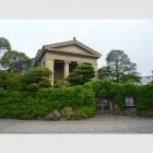 ohara_museum_of_art01