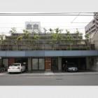 sowa_architectural_associates01