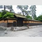 yurinsou01