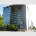 IHD_center_building01