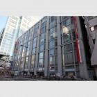abeno_center_building01