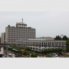 amagasaki_city_hall01