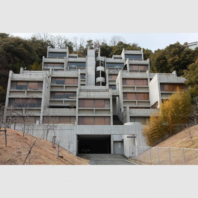 apartment_of_rokko_101