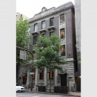 arai_building01