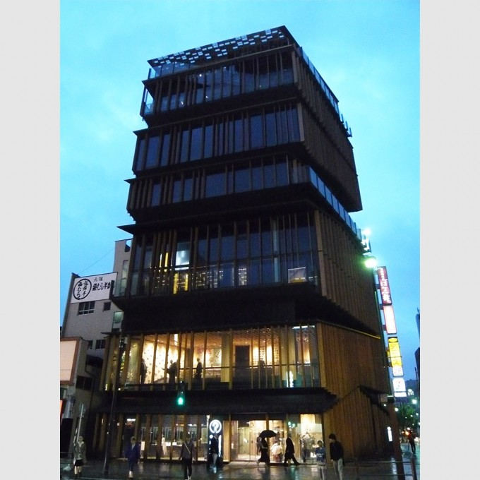 asakusa_culture_tourist_information_center01