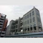 fuji_television01