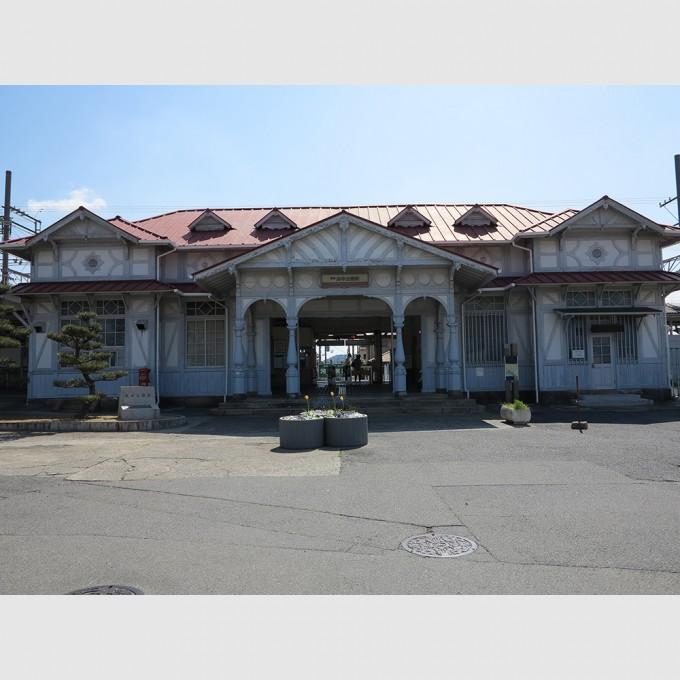 hamaderakoen_station01