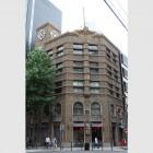 ikoma_building01