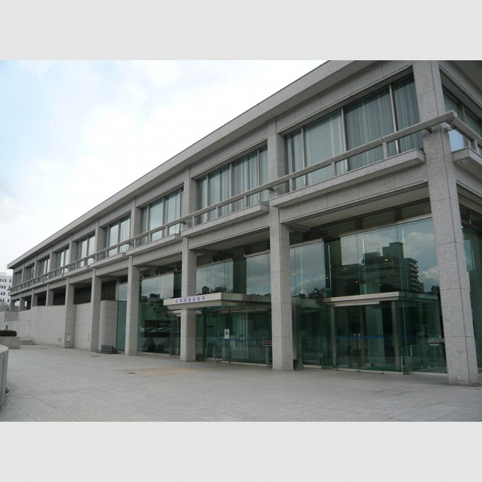 international_conference_center_hiroshima01