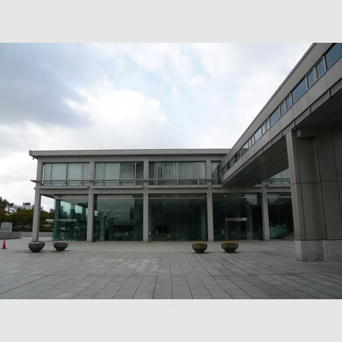 international_conference_center_hiroshima02
