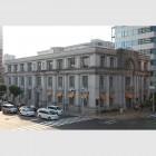 kobe_mail_steamship_building01