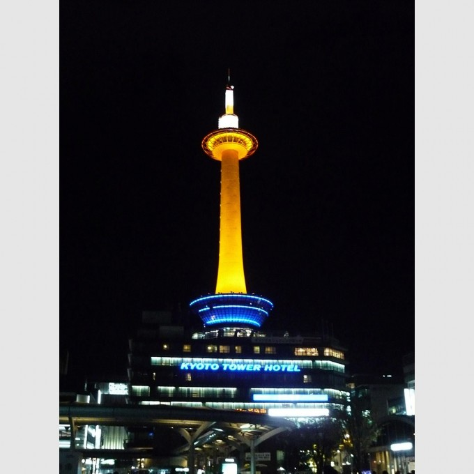 kyoto_tower01