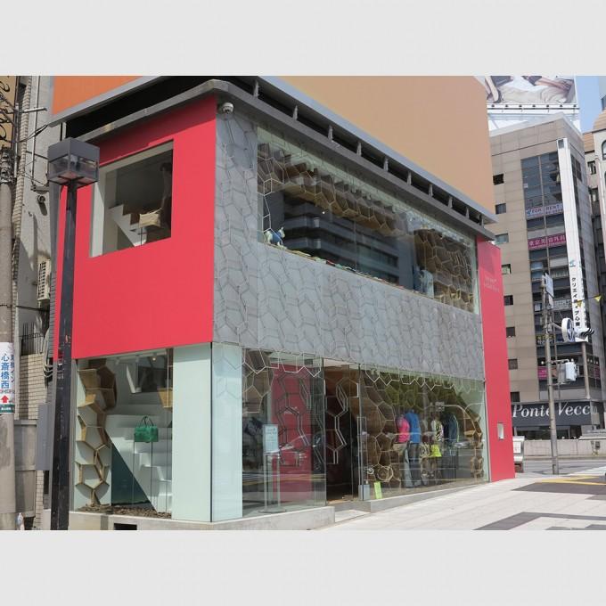 lucien_pellat-finet_shinsaibashi01