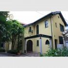 maeda_real_estate_kitano_office01