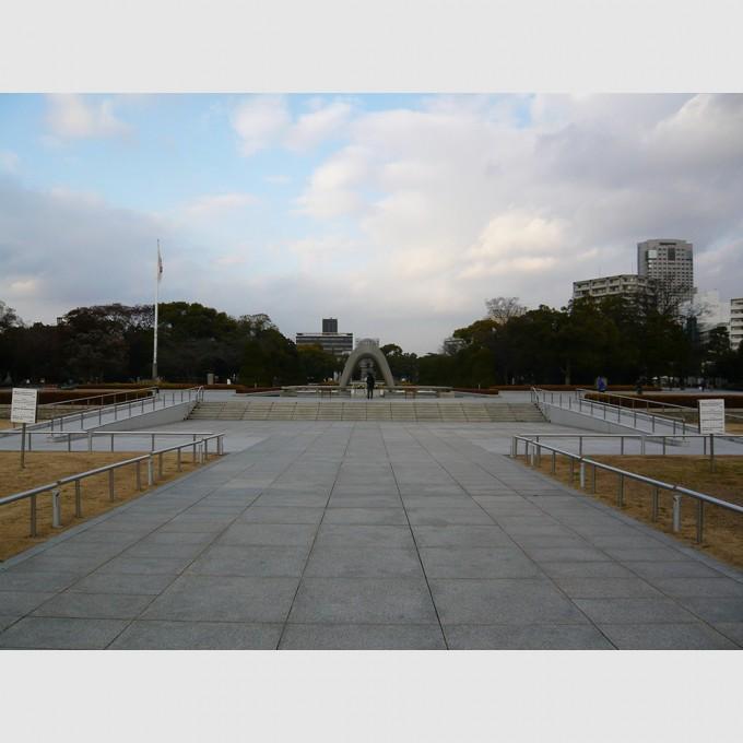 memorial_monument_for_hiroshima_city_of_peace02
