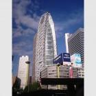 mode_gakuen_cocoon_tower01