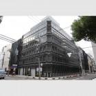 morita_building01