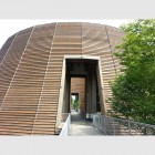 museum_for_wood_culture01