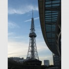 nagoya_tv_tower01