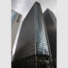 nakanoshima_mitsui_building01