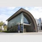 naniwabashi_station01