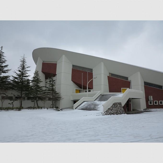 niigata_city_gymnasium01