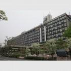 okayama_government_building01