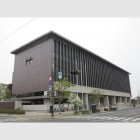 okayama_perfectural_library01