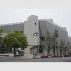okayama_prefectural_museum_of_art01