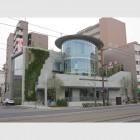 okayama_shinkin_bank_uchisange_square01