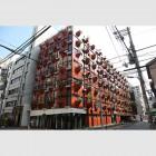 organic_building01