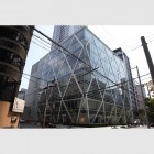 orix_koraibashi_building01