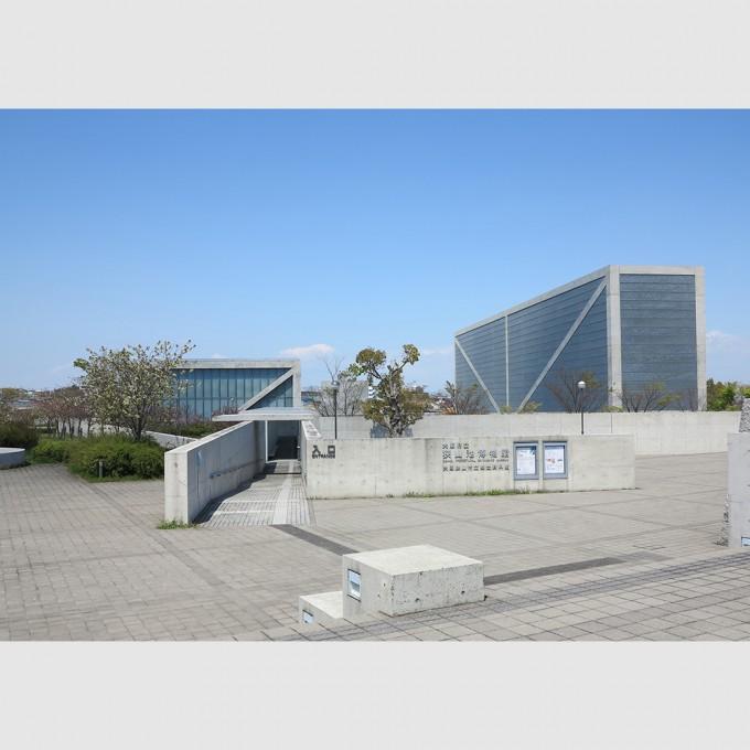 osaka_prefectural_sayamaike_museum01
