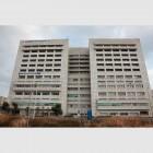 portisland_hospital01