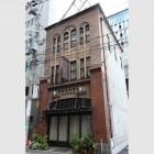 shimizutakeshi_store01