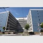 shionogi_pharmaceutical_central_laboratory01