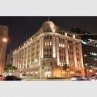 shousen_mitsui_building01