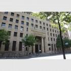 sumitomo_mitsui_banking_osaka01
