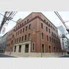 takeda_doshomachi_building01